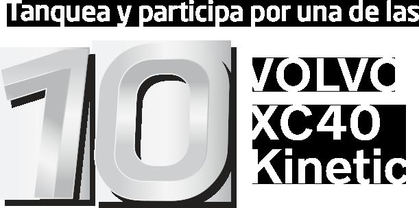 10 Volvo con promo Primax